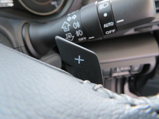 1.6i-Lアイサイト Sスタイル 60周年記念特別仕様車 SDナビ フルセグTV サイド&バックカメラ サイドスポイラー スマートキー スバルリヤビーグルディテクション リヤクリアランスソナー ETC ドアバイザー Bluetooth(29枚目)