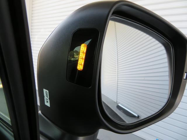 1.6i-Lアイサイト Sスタイル 60周年記念特別仕様車 SDナビ フルセグTV サイド&バックカメラ サイドスポイラー スマートキー スバルリヤビーグルディテクション リヤクリアランスソナー ETC ドアバイザー Bluetooth(37枚目)