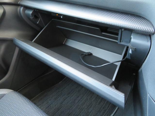 1.6i-Lアイサイト Sスタイル 60周年記念特別仕様車 SDナビ フルセグTV サイド&バックカメラ サイドスポイラー スマートキー スバルリヤビーグルディテクション リヤクリアランスソナー ETC ドアバイザー Bluetooth(38枚目)
