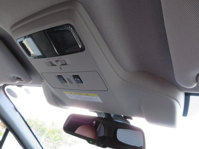 1.6STIスポーツアイサイト SDナビTV レザーシート バックカメラ アドバンスドセイフティーパッケージ ブラインドスポットモニター LEDアクセサリーライナー STIマフラー スマートキー パワーシート シートヒーター ETC(6枚目)