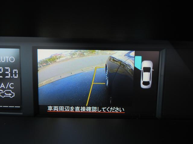 1.6STIスポーツアイサイト SDナビTV レザーシート バックカメラ アドバンスドセイフティーパッケージ ブラインドスポットモニター LEDアクセサリーライナー STIマフラー スマートキー パワーシート シートヒーター ETC(27枚目)