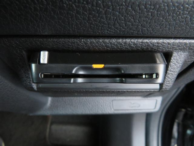 1.6STIスポーツアイサイト SDナビTV レザーシート バックカメラ アドバンスドセイフティーパッケージ ブラインドスポットモニター LEDアクセサリーライナー STIマフラー スマートキー パワーシート シートヒーター ETC(33枚目)