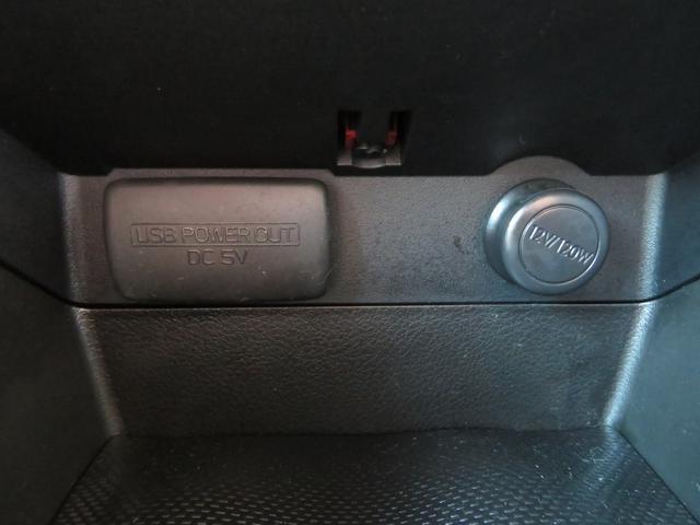 1.6STIスポーツアイサイト SDナビTV レザーシート バックカメラ アドバンスドセイフティーパッケージ ブラインドスポットモニター LEDアクセサリーライナー STIマフラー スマートキー パワーシート シートヒーター ETC(42枚目)