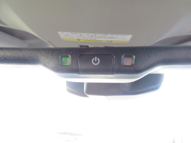 1.6STIスポーツアイサイト SDナビTV レザーシート バックカメラ アドバンスドセイフティーパッケージ ブラインドスポットモニター LEDアクセサリーライナー STIマフラー スマートキー パワーシート シートヒーター ETC(43枚目)