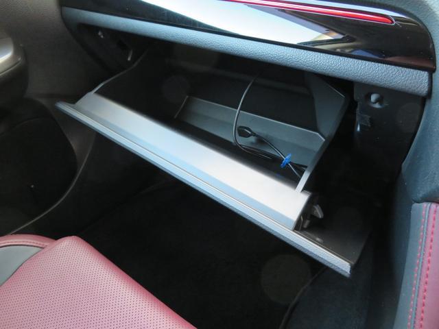 1.6STIスポーツアイサイト SDナビTV レザーシート バックカメラ アドバンスドセイフティーパッケージ ブラインドスポットモニター LEDアクセサリーライナー STIマフラー スマートキー パワーシート シートヒーター ETC(44枚目)