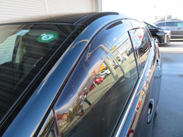 1.6STIスポーツアイサイト SDナビTV レザーシート バックカメラ アドバンスドセイフティーパッケージ ブラインドスポットモニター LEDアクセサリーライナー STIマフラー スマートキー パワーシート シートヒーター ETC(64枚目)