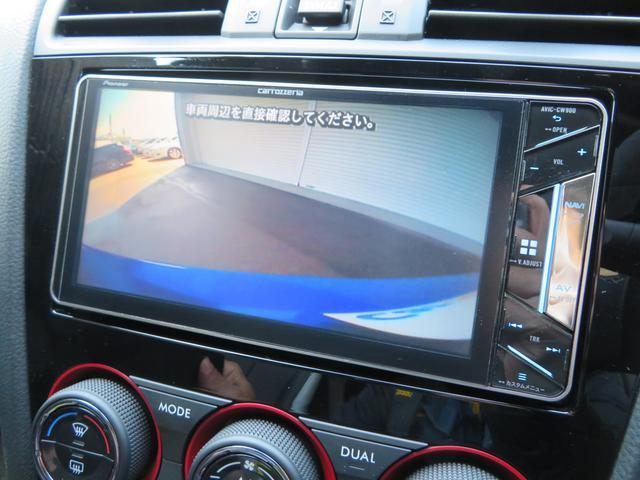 tS NBRチャレンジパッケージ 限定車 後期バンパー SDナビTV バック&サイドカメラ STIエアロ ドライカーボンリアスポイラー STI製BBS19インチアルミ STI製レカロバケットシート アドバンスドセイフティパッケージ(25枚目)