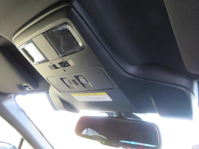 tS NBRチャレンジパッケージ 限定車 後期バンパー SDナビTV バック&サイドカメラ STIエアロ ドライカーボンリアスポイラー STI製BBS19インチアルミ STI製レカロバケットシート アドバンスドセイフティパッケージ(28枚目)