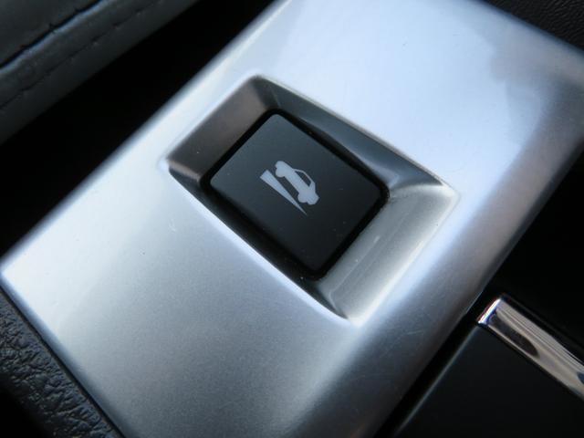 tS NBRチャレンジパッケージ 限定車 後期バンパー SDナビTV バック&サイドカメラ STIエアロ ドライカーボンリアスポイラー STI製BBS19インチアルミ STI製レカロバケットシート アドバンスドセイフティパッケージ(38枚目)