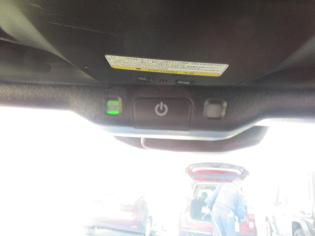 tS NBRチャレンジパッケージ 限定車 後期バンパー SDナビTV バック&サイドカメラ STIエアロ ドライカーボンリアスポイラー STI製BBS19インチアルミ STI製レカロバケットシート アドバンスドセイフティパッケージ(40枚目)