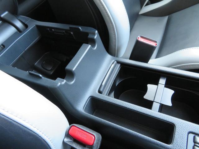 tS NBRチャレンジパッケージ 限定車 後期バンパー SDナビTV バック&サイドカメラ STIエアロ ドライカーボンリアスポイラー STI製BBS19インチアルミ STI製レカロバケットシート アドバンスドセイフティパッケージ(42枚目)
