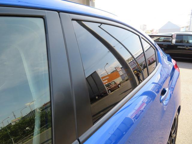 tS NBRチャレンジパッケージ 限定車 後期バンパー SDナビTV バック&サイドカメラ STIエアロ ドライカーボンリアスポイラー STI製BBS19インチアルミ STI製レカロバケットシート アドバンスドセイフティパッケージ(68枚目)
