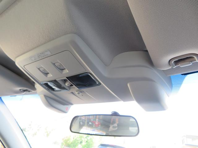 2.0GTアイサイト 新品SDナビ フルセグTV バックカメラ パノラミックガラスルーフ スマートキー アイサイト ターボ SIドライブ パワーシート ドアバイザー ETC 17インチアルミ Bluetooth Audio(6枚目)