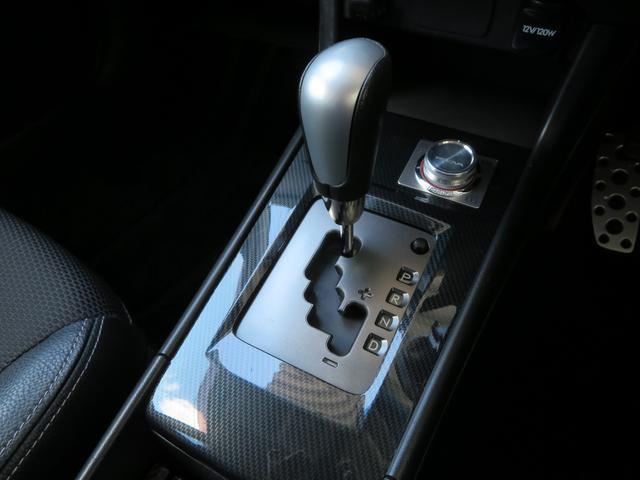 2.0GTアイサイト 新品SDナビ フルセグTV バックカメラ パノラミックガラスルーフ スマートキー アイサイト ターボ SIドライブ パワーシート ドアバイザー ETC 17インチアルミ Bluetooth Audio(22枚目)