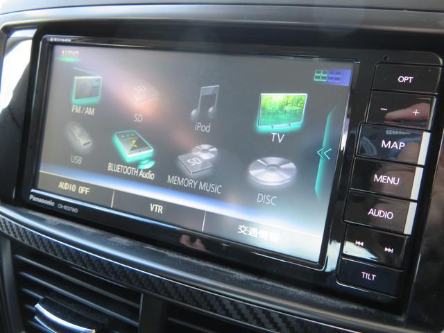 2.0GTアイサイト 新品SDナビ フルセグTV バックカメラ パノラミックガラスルーフ スマートキー アイサイト ターボ SIドライブ パワーシート ドアバイザー ETC 17インチアルミ Bluetooth Audio(27枚目)