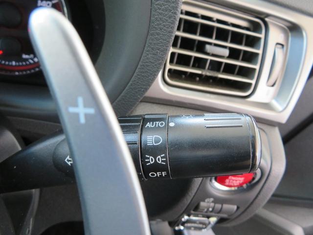2.0GTアイサイト 新品SDナビ フルセグTV バックカメラ パノラミックガラスルーフ スマートキー アイサイト ターボ SIドライブ パワーシート ドアバイザー ETC 17インチアルミ Bluetooth Audio(29枚目)