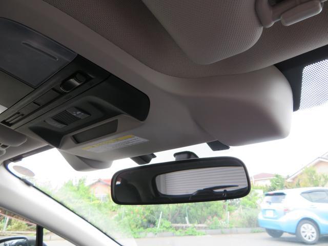 2.0i-Lアイサイト ブラックレザーシート 8インチSDナビ フルセグTV Bカメラ スマートキー パワーシート シートヒーター LEDアクセサリーライナー LEDヘッドライト ETC 純正17インチアルミ ドアバイザー(6枚目)
