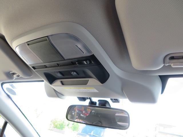 2.0i-S アイサイト ワンオーナー SDナビ フルセグTV Bカメラ ルーフレール F&Rコーナーセンサー スバルリヤビーグルディテクション パワーシート 革巻きステアリング スマートキー ETC 18インチアルミ(6枚目)