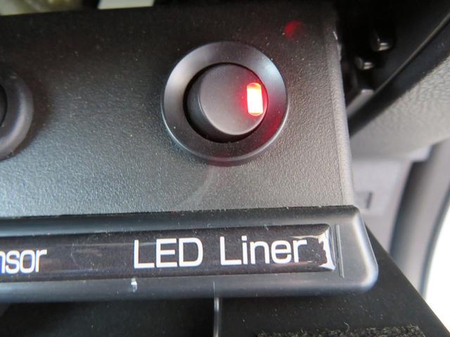 2.0i-S アイサイト ワンオーナー SDナビ フルセグTV Bカメラ ルーフレール F&Rコーナーセンサー スバルリヤビーグルディテクション パワーシート 革巻きステアリング スマートキー ETC 18インチアルミ(32枚目)