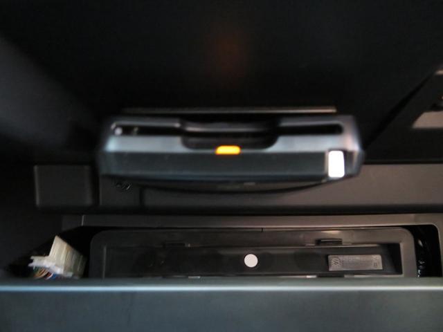 2.0i-S アイサイト ワンオーナー SDナビ フルセグTV Bカメラ ルーフレール F&Rコーナーセンサー スバルリヤビーグルディテクション パワーシート 革巻きステアリング スマートキー ETC 18インチアルミ(39枚目)