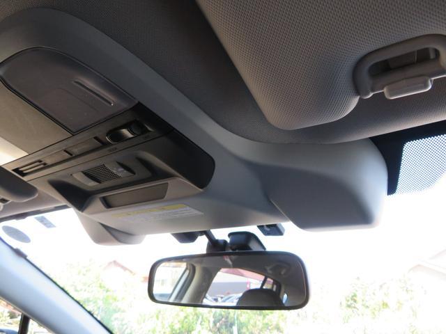 2.0i-S アイサイト ブラックレザーセレクション SDナビ フルセグTV Bカメラ ルーフレール スバルリヤビーグルディテクション シートヒーター パワーシート 革巻きステアリング スマートキー ETC 18インチアルミ(6枚目)
