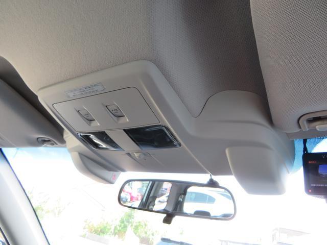 2.5iスペックB アイサイト HDDナビ フルセグTV バックカメラ スマートキー ビルシュタイン車高調 18インチアルミ STIフロントリップ ETC パワーシート SIドライブ アイドリングストップ ハーフレザーシート(6枚目)