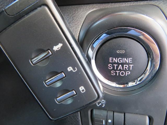 2.5iスペックB アイサイト HDDナビ フルセグTV バックカメラ スマートキー ビルシュタイン車高調 18インチアルミ STIフロントリップ ETC パワーシート SIドライブ アイドリングストップ ハーフレザーシート(13枚目)