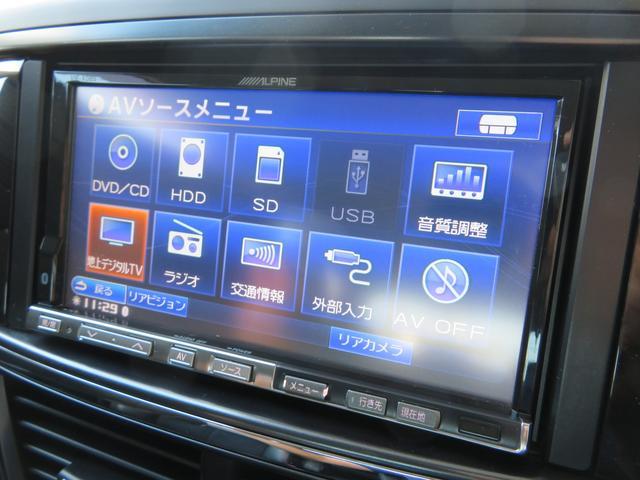 2.5iスペックB アイサイト HDDナビ フルセグTV バックカメラ スマートキー ビルシュタイン車高調 18インチアルミ STIフロントリップ ETC パワーシート SIドライブ アイドリングストップ ハーフレザーシート(26枚目)