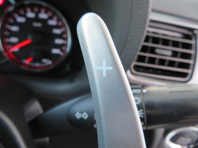 2.5iスペックB アイサイト HDDナビ フルセグTV バックカメラ スマートキー ビルシュタイン車高調 18インチアルミ STIフロントリップ ETC パワーシート SIドライブ アイドリングストップ ハーフレザーシート(29枚目)