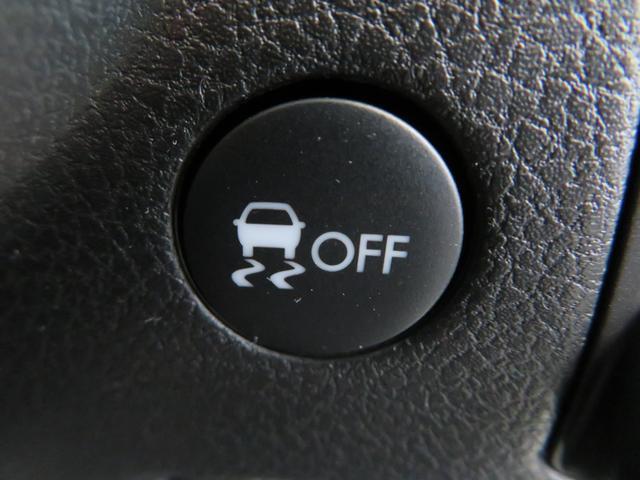 2.5iスペックB アイサイト HDDナビ フルセグTV バックカメラ スマートキー ビルシュタイン車高調 18インチアルミ STIフロントリップ ETC パワーシート SIドライブ アイドリングストップ ハーフレザーシート(31枚目)