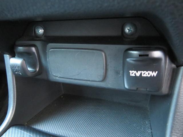 2.5iスペックB アイサイト HDDナビ フルセグTV バックカメラ スマートキー ビルシュタイン車高調 18インチアルミ STIフロントリップ ETC パワーシート SIドライブ アイドリングストップ ハーフレザーシート(35枚目)