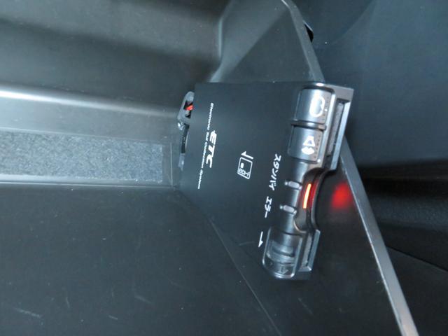 2.5iスペックB アイサイト HDDナビ フルセグTV バックカメラ スマートキー ビルシュタイン車高調 18インチアルミ STIフロントリップ ETC パワーシート SIドライブ アイドリングストップ ハーフレザーシート(36枚目)