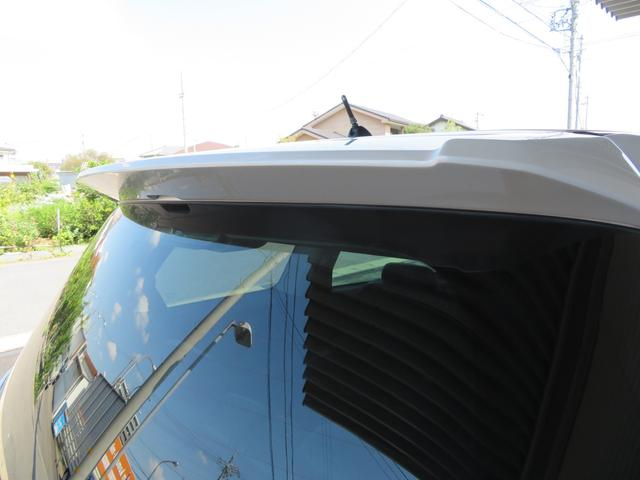2.5iスペックB アイサイト HDDナビ フルセグTV バックカメラ スマートキー ビルシュタイン車高調 18インチアルミ STIフロントリップ ETC パワーシート SIドライブ アイドリングストップ ハーフレザーシート(57枚目)