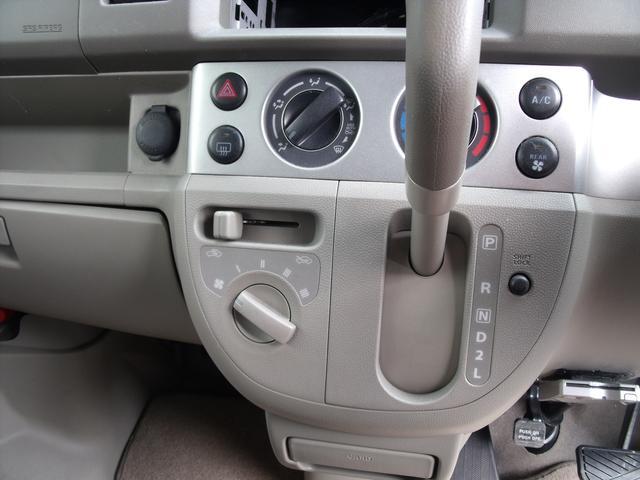 スズキ エブリイワゴン JPターボ メモリーフルセグナビ ETC LEDヘッド