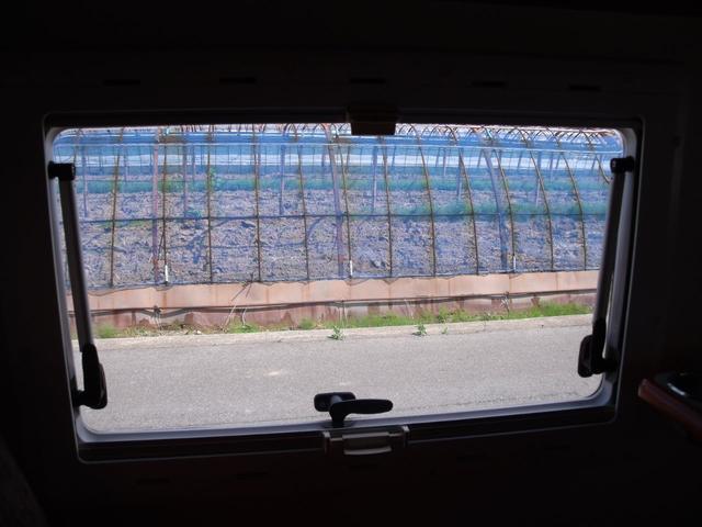「スズキ」「キャリイトラック」「トラック」「愛知県」の中古車28