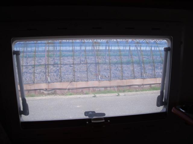 「スズキ」「キャリイトラック」「トラック」「愛知県」の中古車29