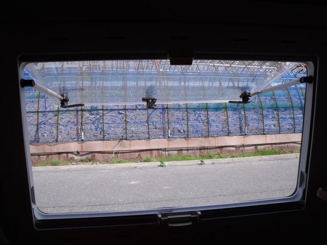 「スズキ」「キャリイトラック」「トラック」「愛知県」の中古車31