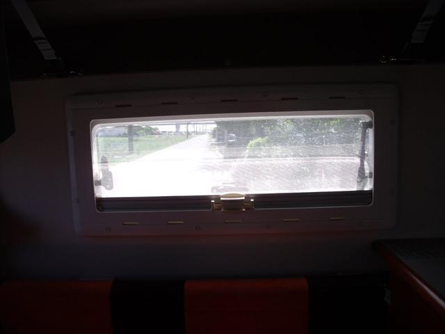 「スズキ」「キャリイトラック」「トラック」「愛知県」の中古車33