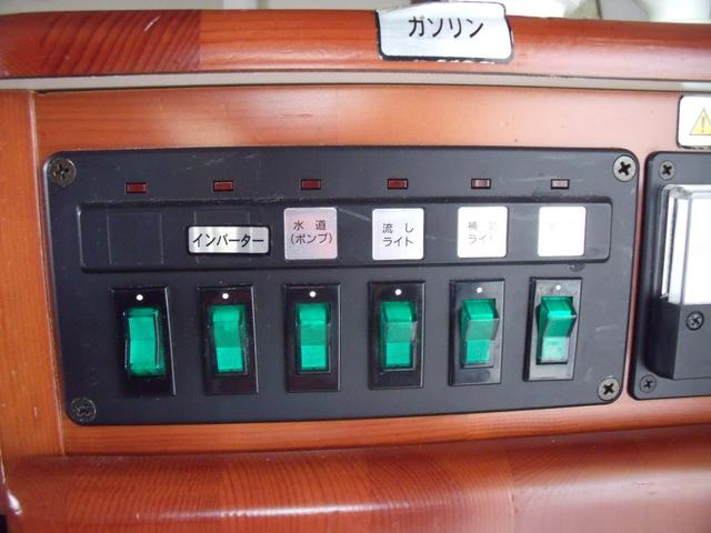 「スズキ」「キャリイトラック」「トラック」「愛知県」の中古車40