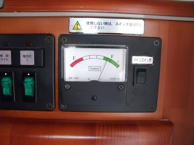「スズキ」「キャリイトラック」「トラック」「愛知県」の中古車41