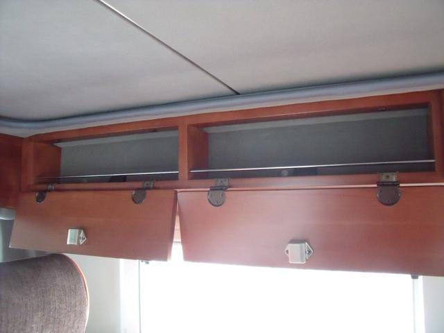「スズキ」「キャリイトラック」「トラック」「愛知県」の中古車45