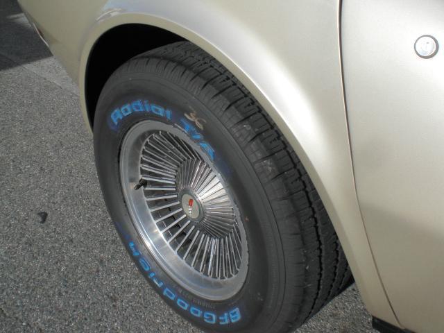シボレー シボレー コルベット コレクターズエディション LT1 6MT