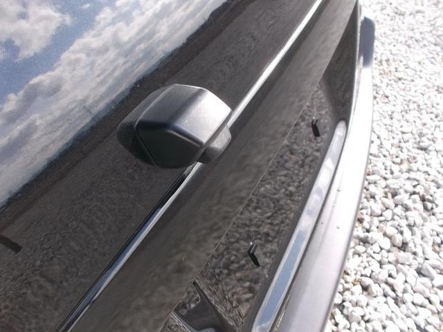 「トヨタ」「サクシード」「ステーションワゴン」「愛知県」の中古車12