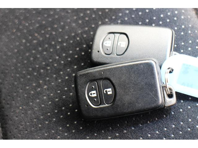 トヨタ カローラフィールダー ハイブリッドG エアロツアラーW×B 新品ナビ バックカメラ