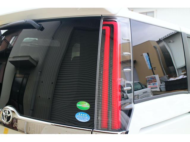 トヨタ ノア Si WxB 純正10型ナビ 12型後席モニター 未使用車