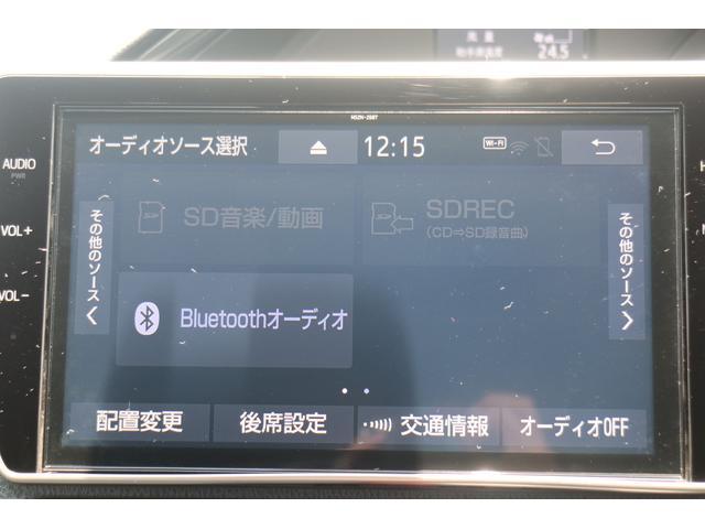 「トヨタ」「ノア」「ミニバン・ワンボックス」「愛知県」の中古車14