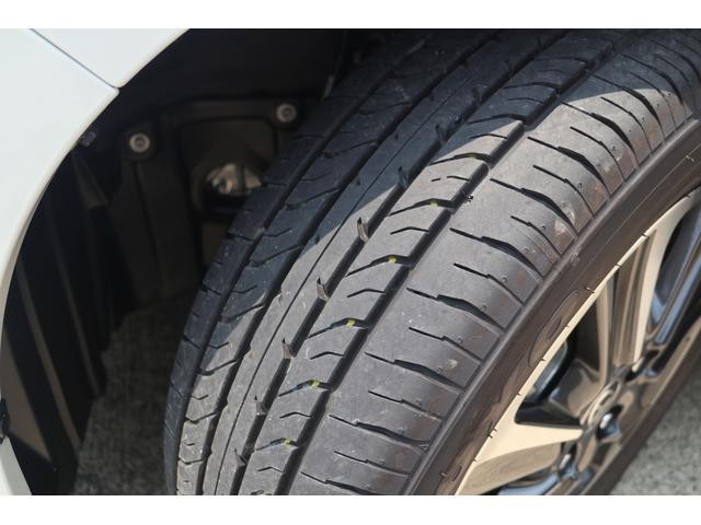 「トヨタ」「ノア」「ミニバン・ワンボックス」「愛知県」の中古車55