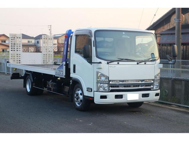 「その他」「エルフトラック」「トラック」「愛知県」の中古車9
