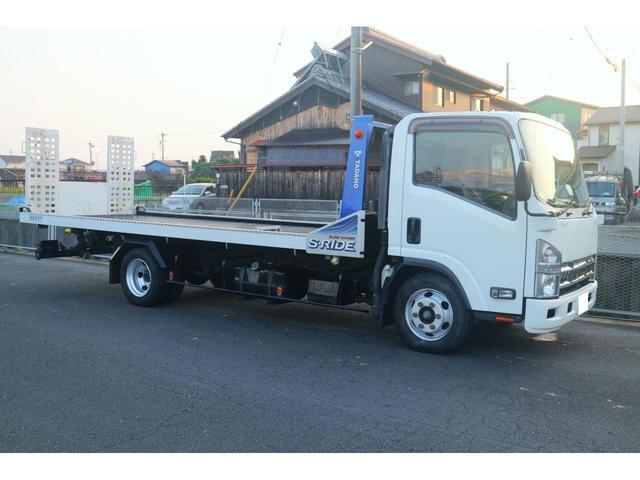 「その他」「エルフトラック」「トラック」「愛知県」の中古車11