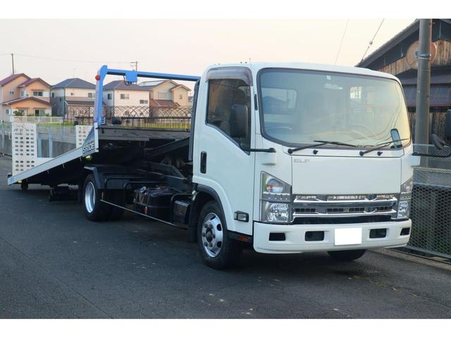「その他」「エルフトラック」「トラック」「愛知県」の中古車14